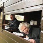 retirement-village-residents-bird-watching