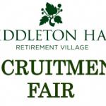 Recruitment-fair-logo
