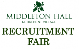 Recruitment-fair-logo