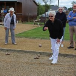 middleton-hall-retirement-village-bowls-club