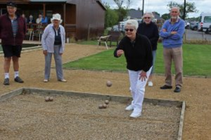 middleton-hall-retirement-village-bowls-club